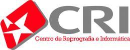 CRI Ricoh