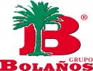 Grupo Bolaños