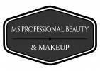 MS Professional Beauty & Makeup