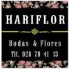 Hariflor Bodas y Flores