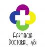 Farmacia Doctoral, 481