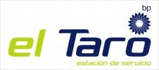 BP El Taro