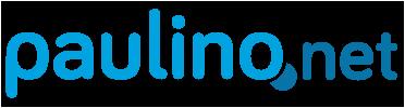 Paulino.net