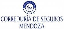 Correduría de Seguros Mendoza
