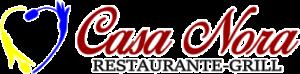 Restaurante Casa Nora