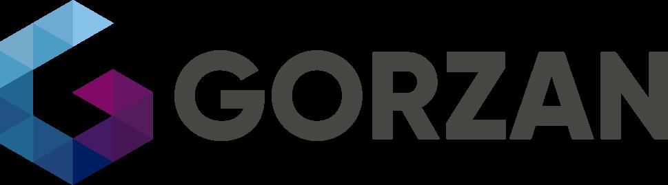 Gorzán