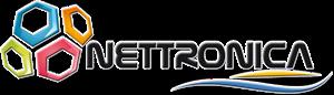 Nettronica