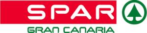 Supermercados SPAR