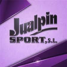 Jualpín Sport