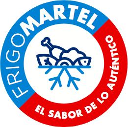 Frigo Martel