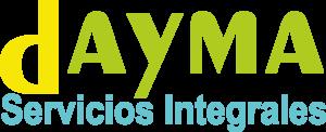 Dayma Servicios Integrales