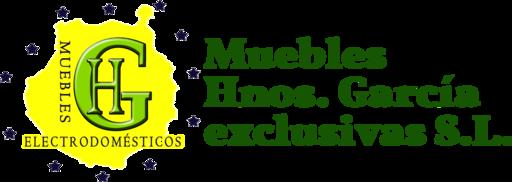 Muebles Hermanos García